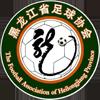 黑龙江省足协