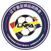 辽宁省足球运动协会