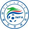 内蒙古足球协会