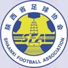 陕西省足球协会
