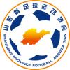山东省足球运动协会