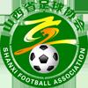 山西省足球协会