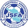 江苏省足球运动协会