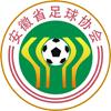 安徽省足球运动协会