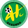 湖北省足球协会