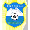 青海省足球协会
