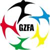 贵州省足球协会