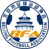 北京市足球运动协会