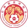 云南省足球协会