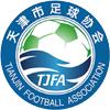 天津市足球运动协会