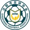 沈阳市足球协会