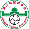 重庆市足球协会