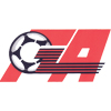 广州市足球协会