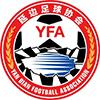 延边朝鲜族自治州足球协会