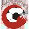 广西足球协会
