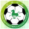 甘肃省足球运动协会