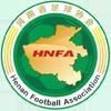 河南省足球协会