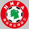 湖南省足球协会