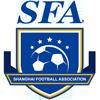 上海市足球协会