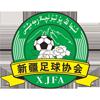 新疆足球协会