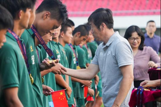 """2021上海""""金山杯""""青少年足球邀请赛圆满落幕(0908)246.png"""