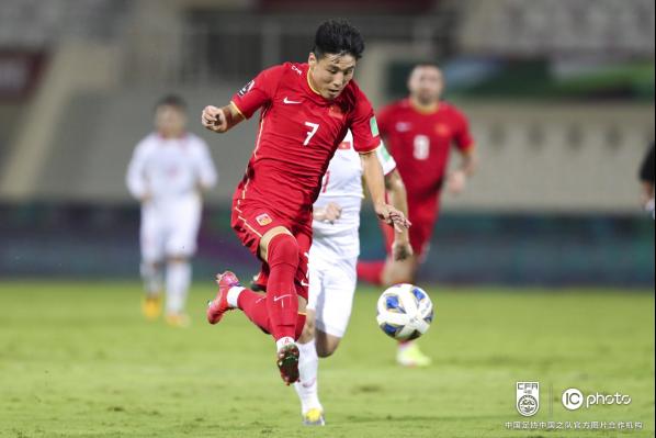 中国队3-2战胜越南队 取得12强赛首胜645.png
