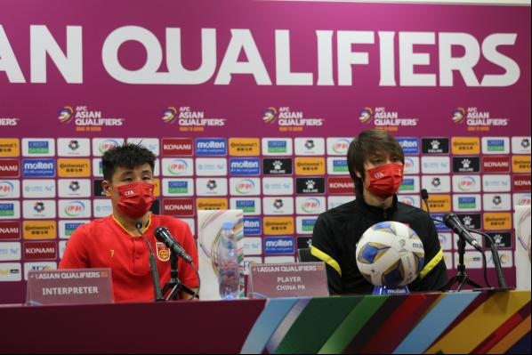 中国队3-2战胜越南队 取得12强赛首胜817.png