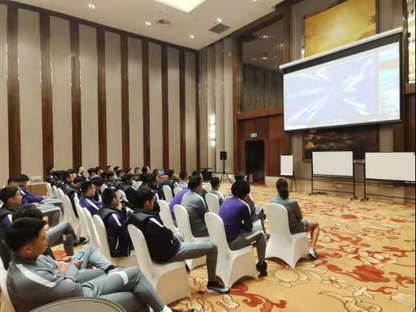 2021中国足协杯线上动员大会在各赛区同时举行211.png