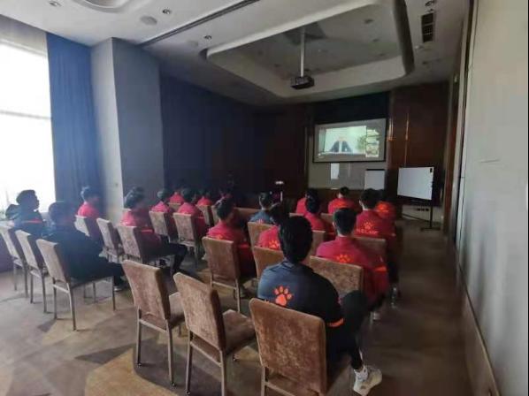 2021中国足协杯线上动员大会在各赛区同时举行380.png